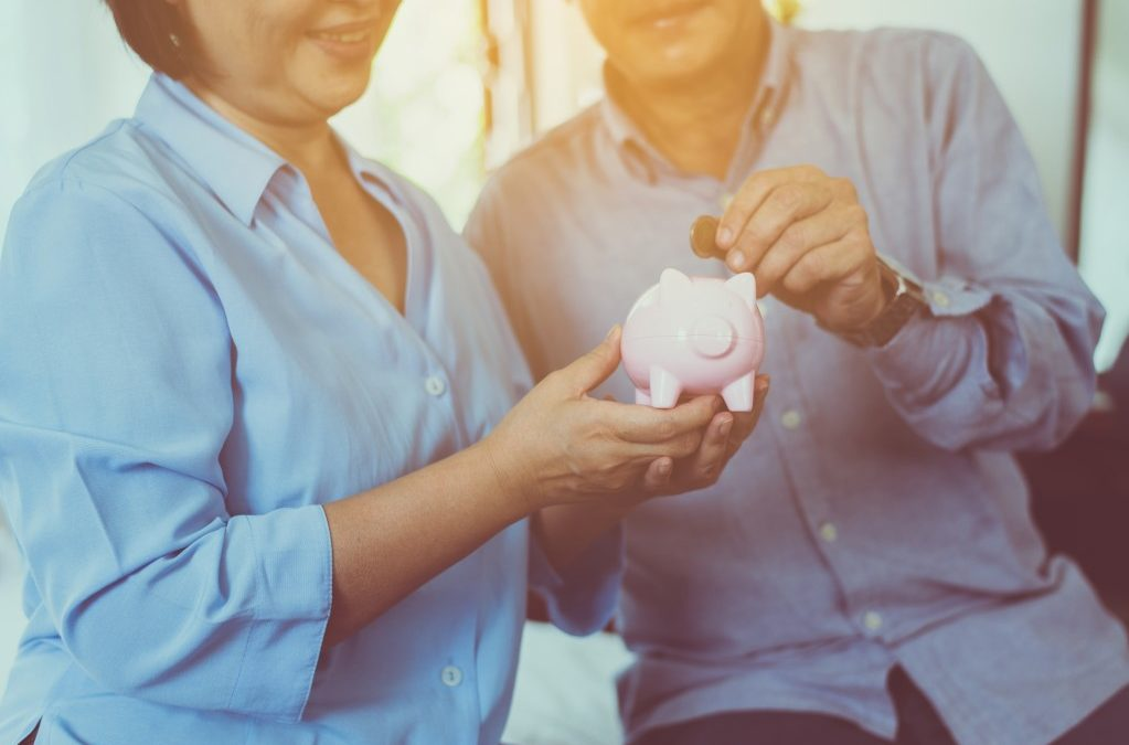 Annuity Investment 101